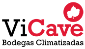 Catálogo ViCave